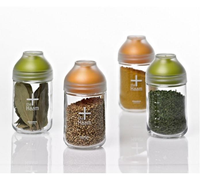 Банка для сыпучих продуктов Glasslock IG-775, прозрачный набор контейнеров для масла и соусов 2 штуки glasslock ig 662