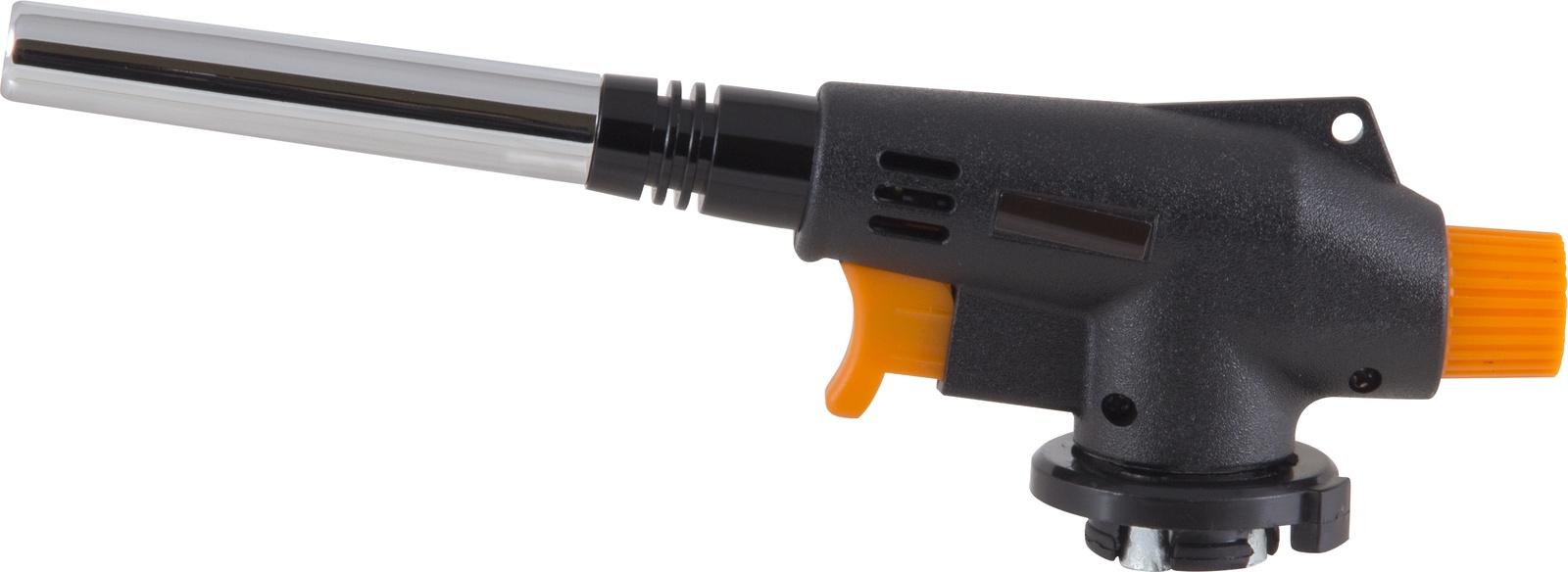 Газовая горелка ENERGY GT-04 газовая горелка для резьбового баллона armero ag10 112
