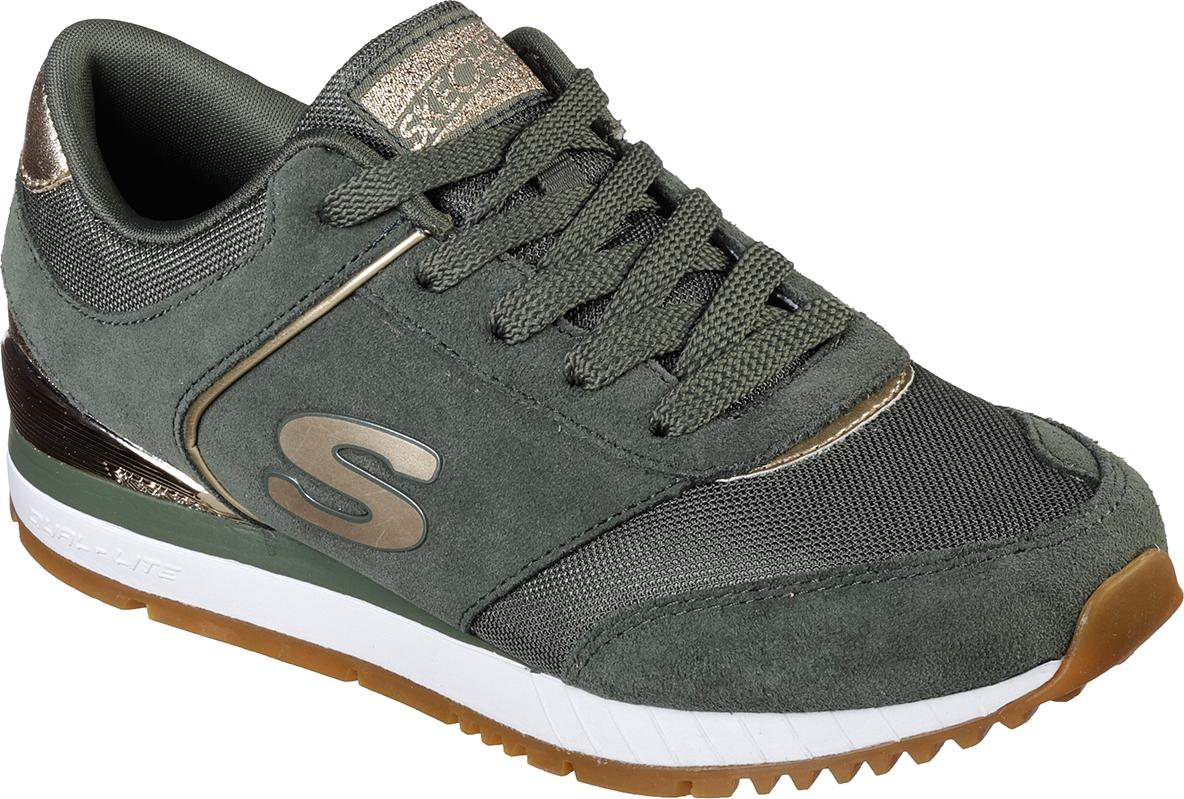 Кроссовки Skechers Sunlite Revival Women's Sport Shoes Skechers