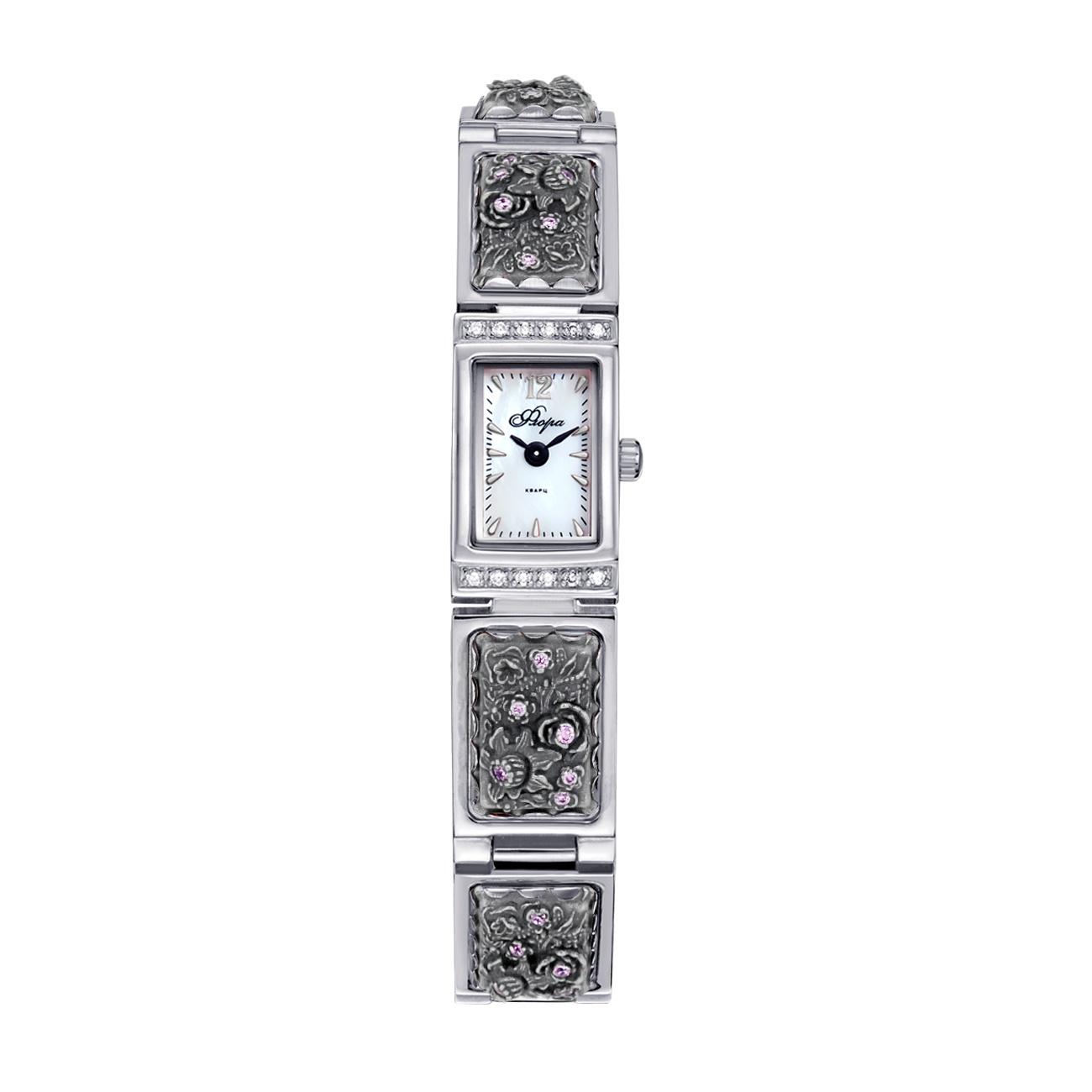 цены на Наручные часы Mikhail Moskvin 1141S10-B6B1 Ярославна  в интернет-магазинах