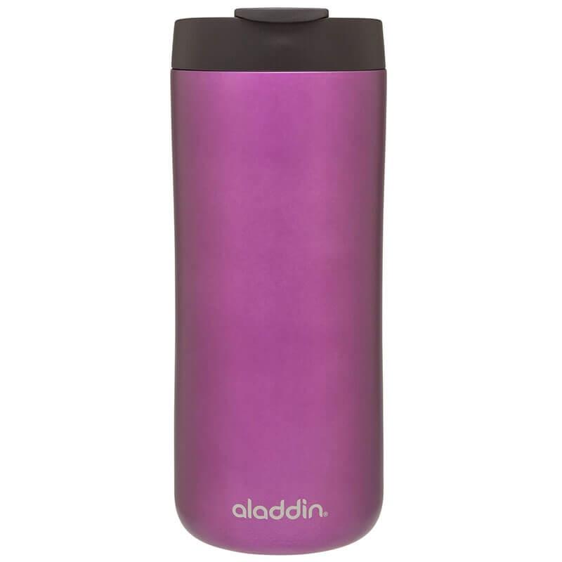 Термокружка Aladdin FLIP & SEAL 0.35L, фиолетовый