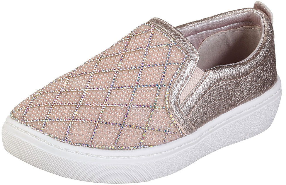 Кеды Skechers Goldie-Diamond Darling Kid'S Sneakers darling 25