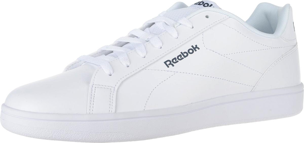 Кроссовки Reebok Reebok Royal Complete Cln цена