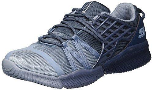 Кроссовки Skechers Iso-Flex-Rapid Speed Kid'S Sport Shoes skechers women s ez flex 2 right on fashion sneaker