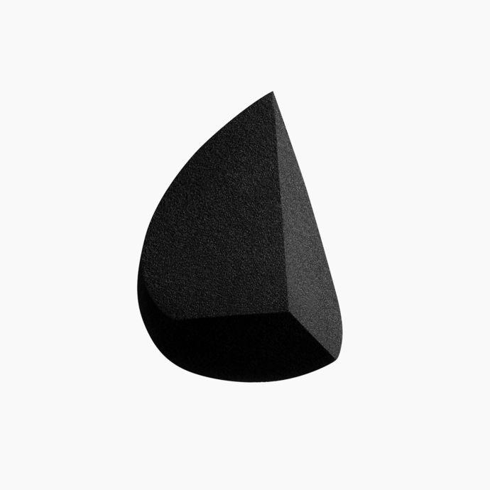 Спонж SIGMA BEAUTY для макияжа 3DHD Blender