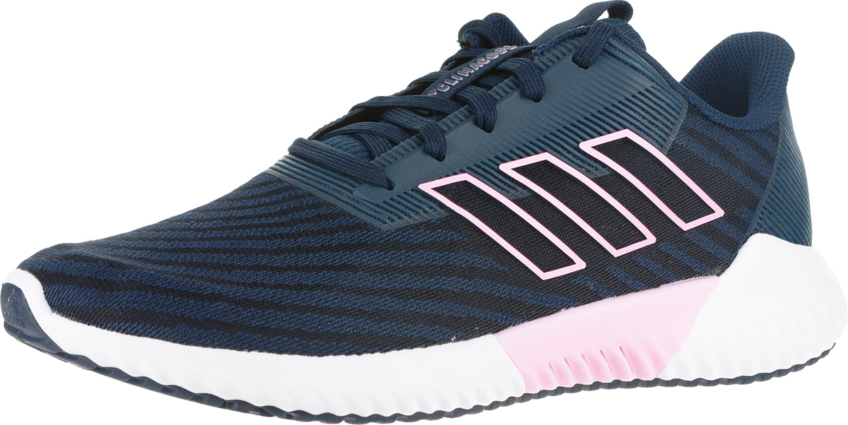 Кроссовки adidas Climacool 2.0 W