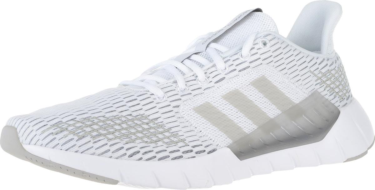 Кроссовки adidas Asweego Cc