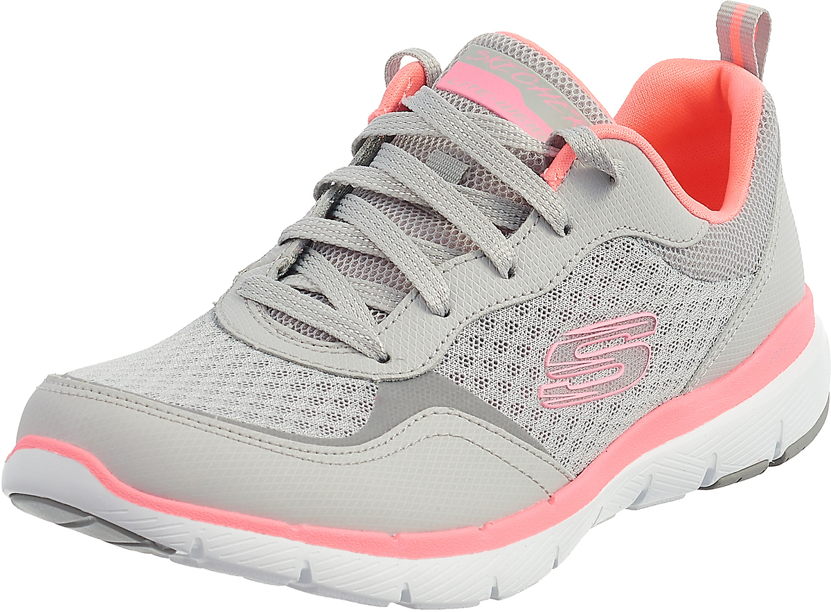 Krossovki-Skechers-Flex-Appeal-30-Go-Forward-149340799