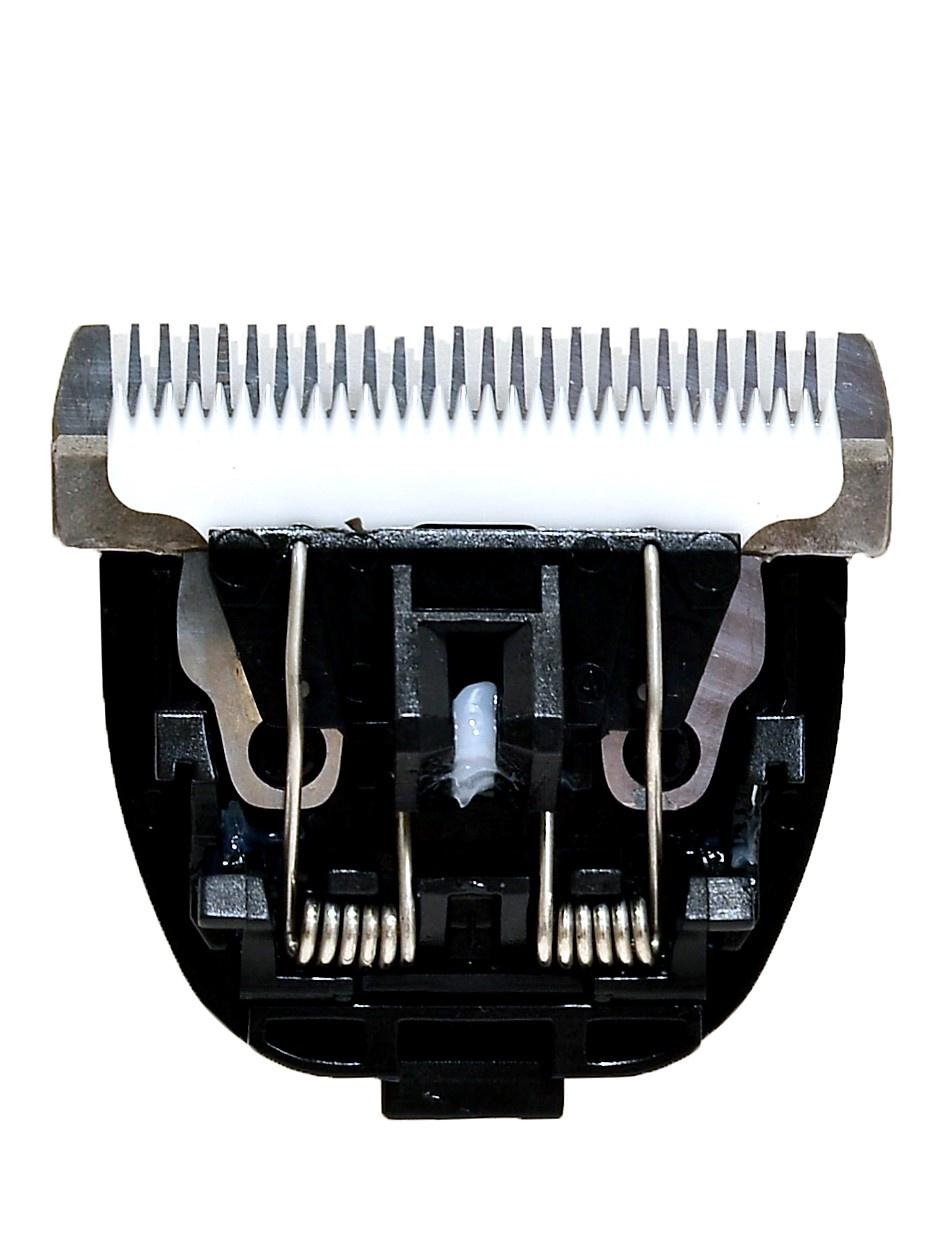 Насадка для стрижки животных Codos сменный нож для машинки CP-9500