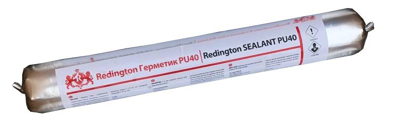 Герметик Redington PU 40 цена