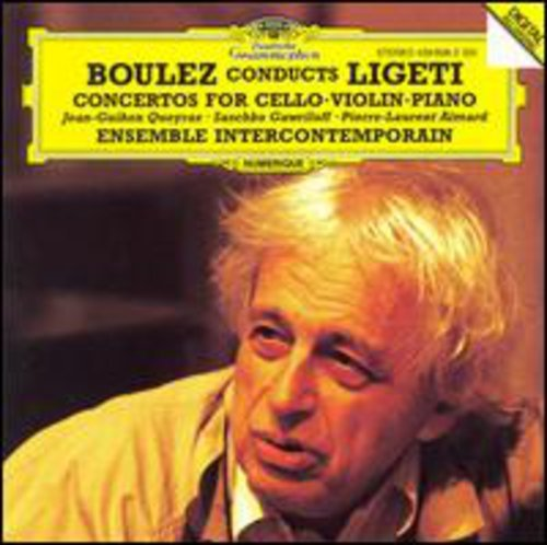 Alfred Brendel. Mozart: The Great Piano Concertos Nos. 9, 15, 22, 25 & 27 (2 CD) alfred brendel the farewell concerts 2 cd