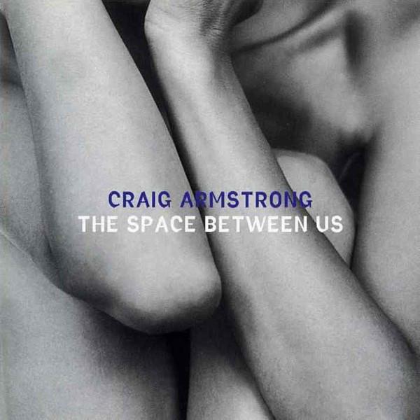 лучшая цена Craig Armstrong. The Space Between Us