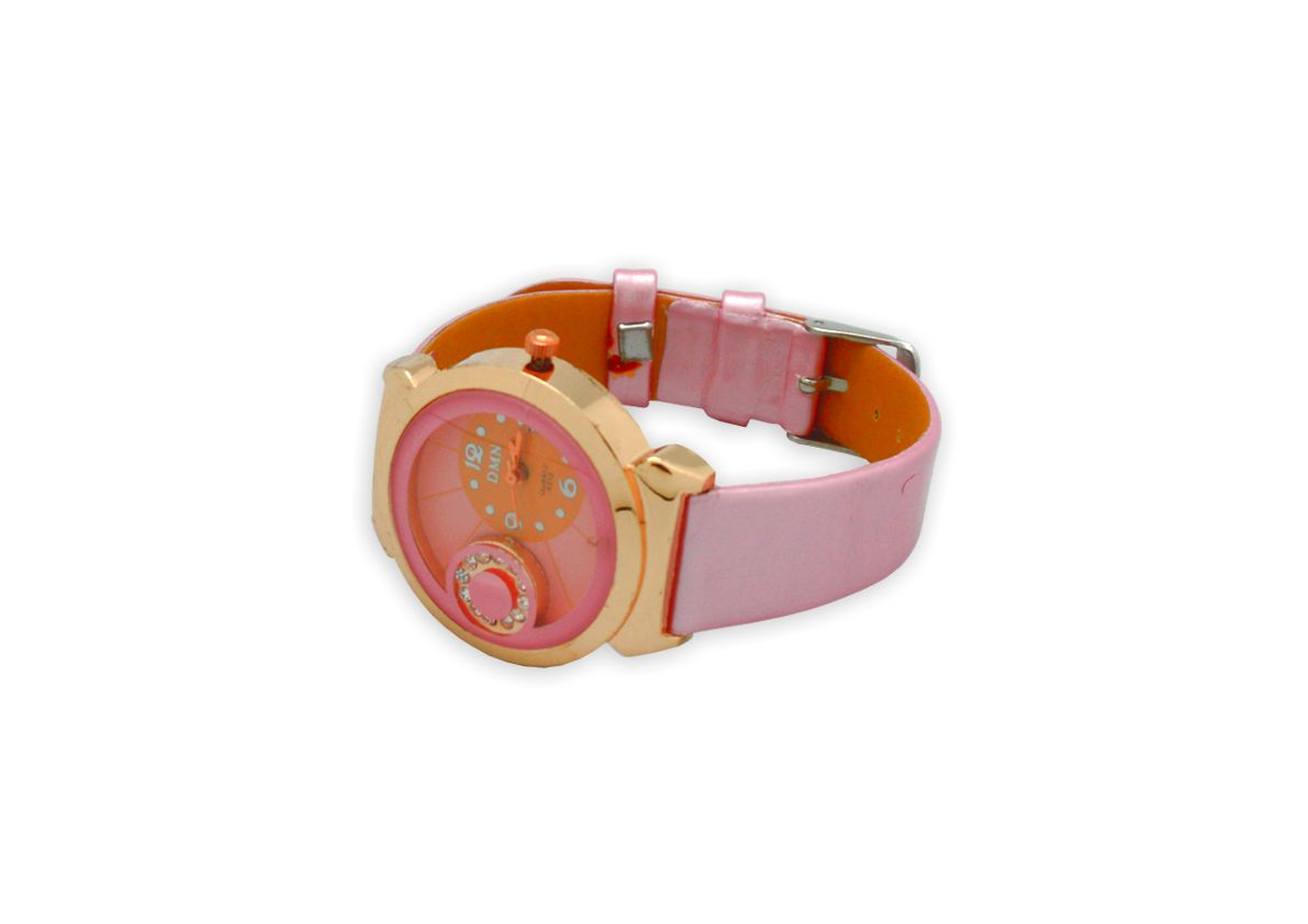 Часы ПСВ 15172
