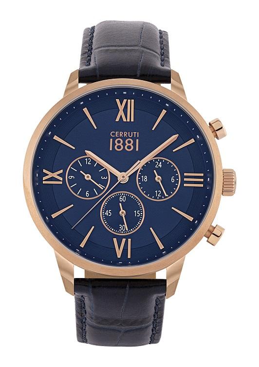 Часы Cerruti 1881 DENNO все цены