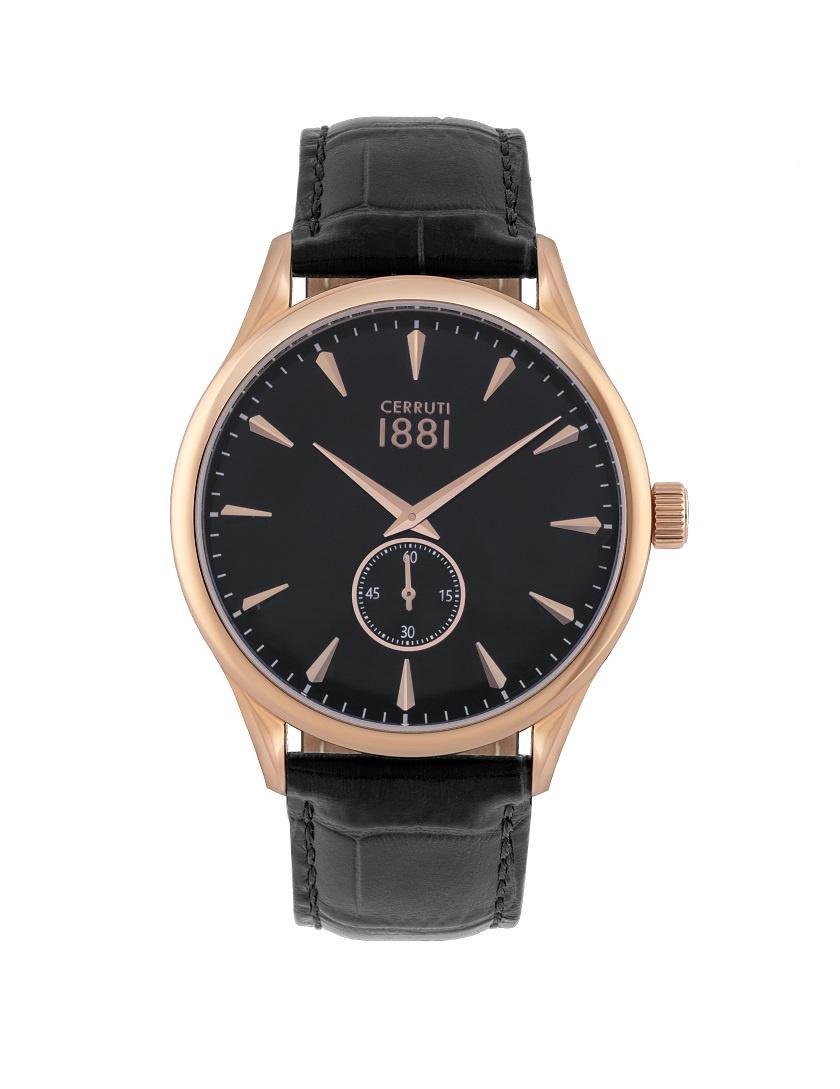 Часы Cerruti 1881 CLUSONE все цены
