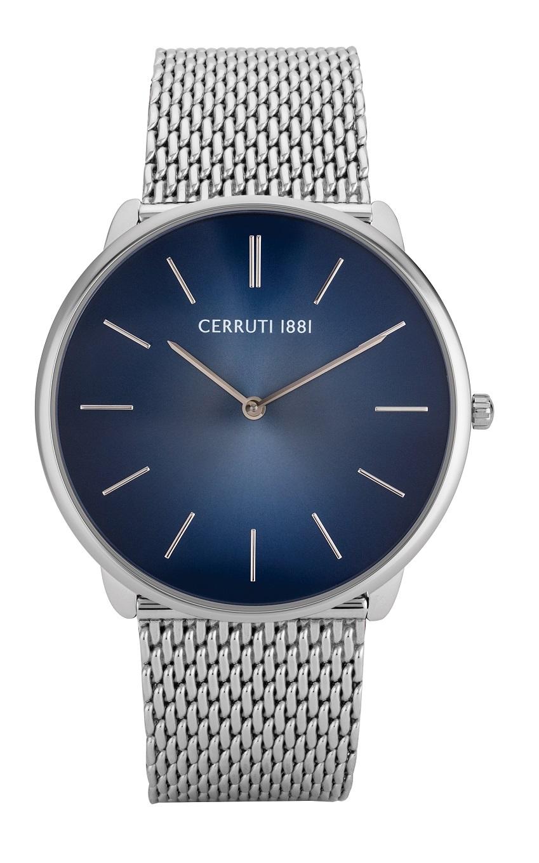 Наручные часы Cerruti 1881 ALDENO все цены