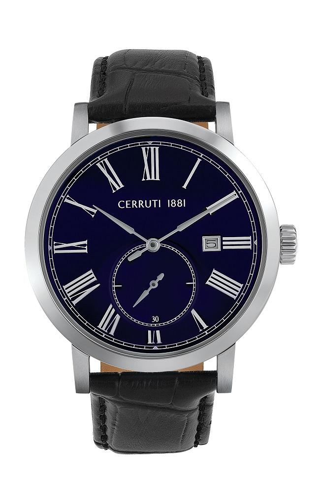 Часы Cerruti 1881 SARNONICO все цены