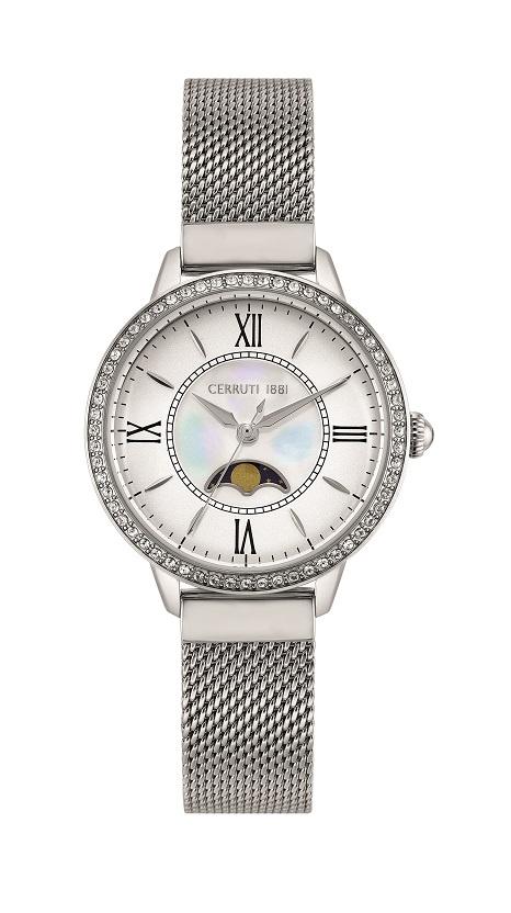 Часы Cerruti 1911 ROSARA все цены