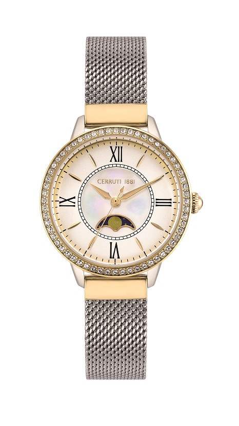 Часы Cerruti 1912 ROSARA все цены