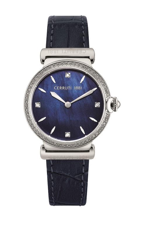 Часы Cerruti 1917 CORNIGLIA все цены
