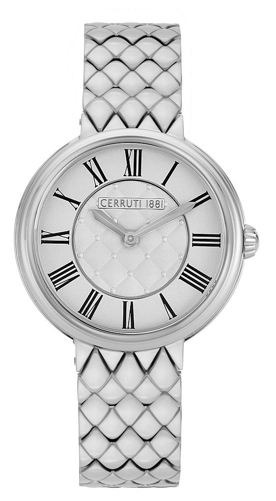 Часы Cerruti 1919 VARENA все цены