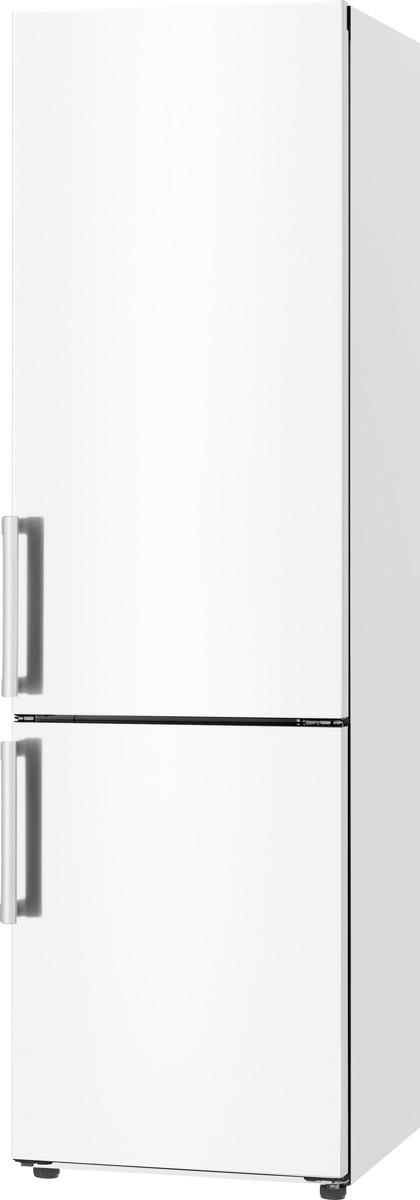 Холодильник LG GA-B509BVJZ, белый цена