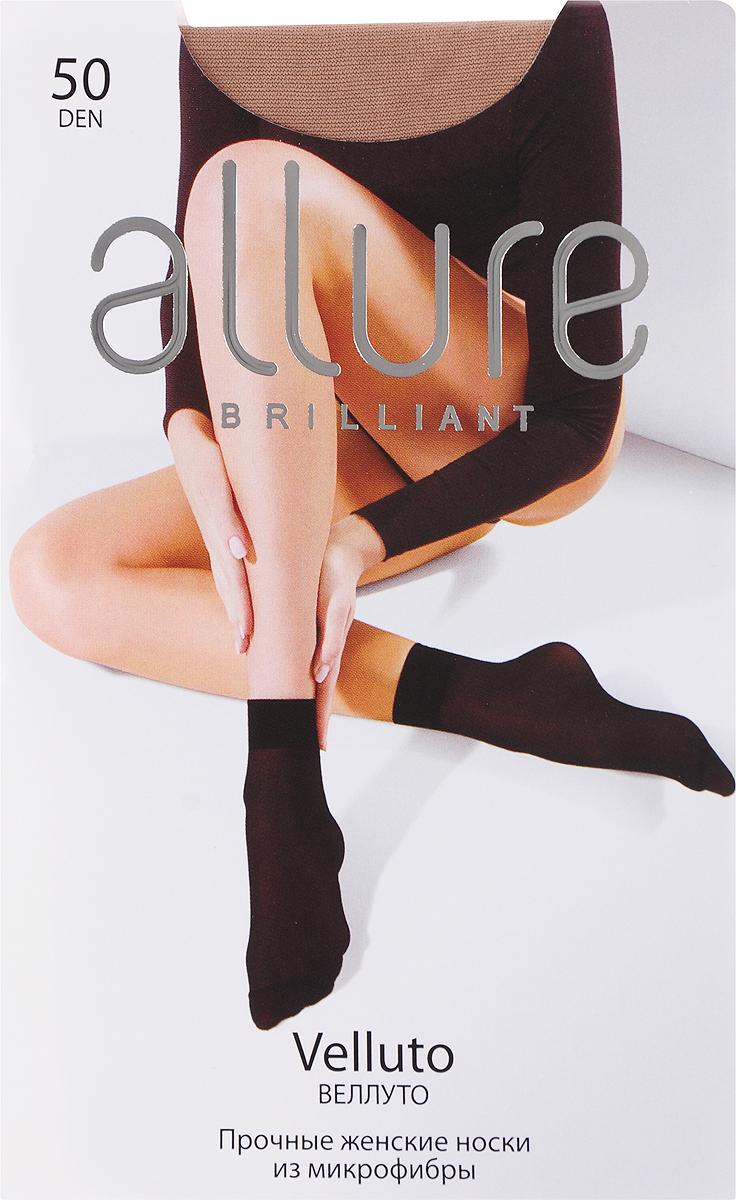 Носки Allure носки allure allure mp002xw134do