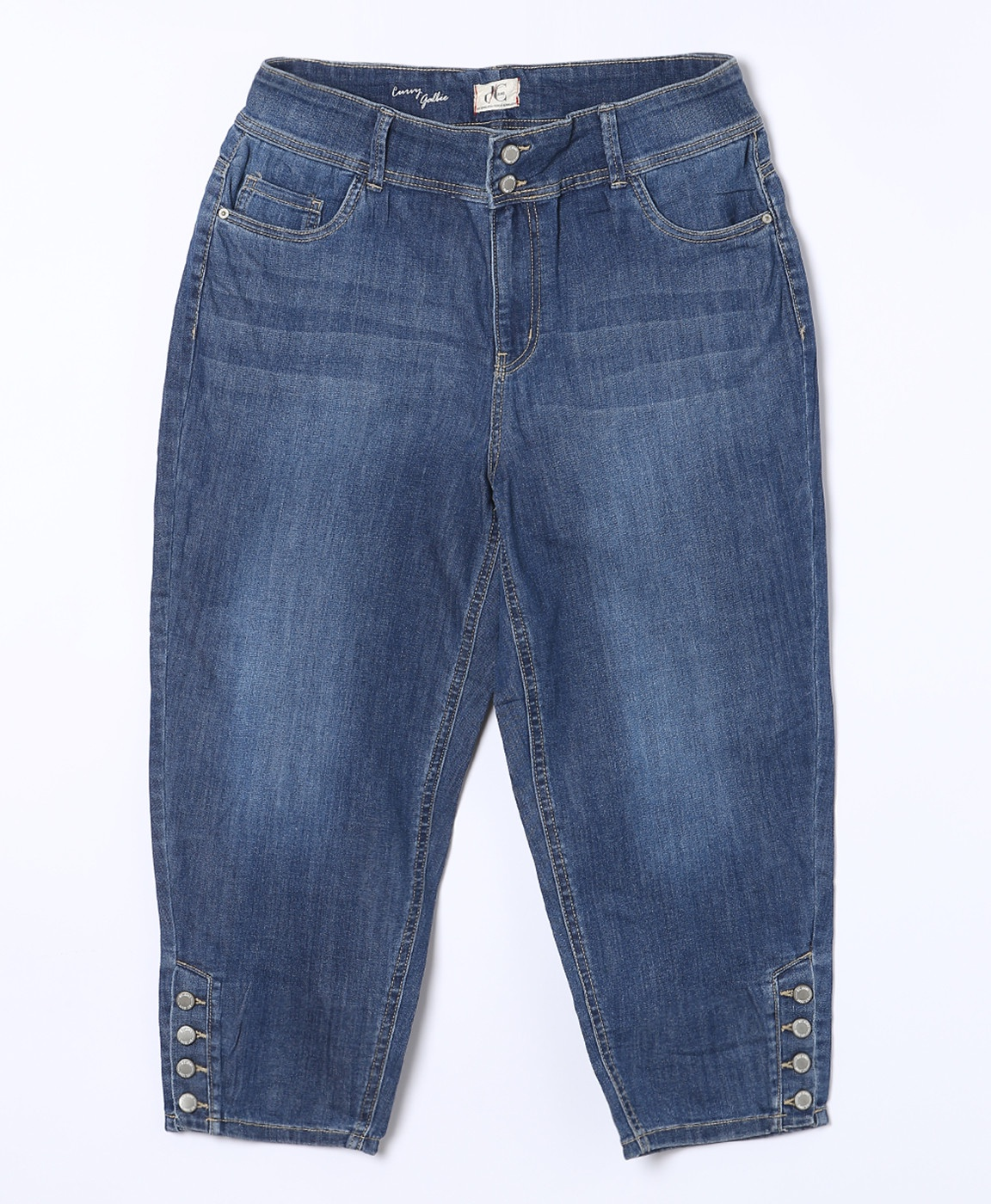 Джинсы D, С Jeans