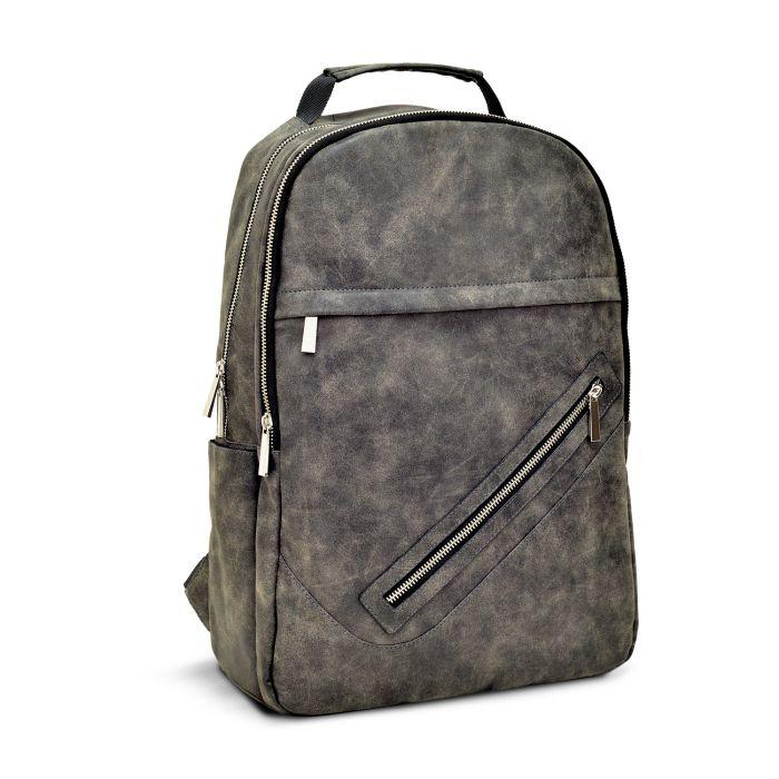 Рюкзак Город Подарков рюкзак discovery 42х30х19см жёсткая уплотнённая продольная спинка чёрный с жёлтым