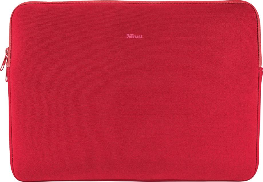 Чехол для ноутбука 21247 Trust PRIMO 17.3