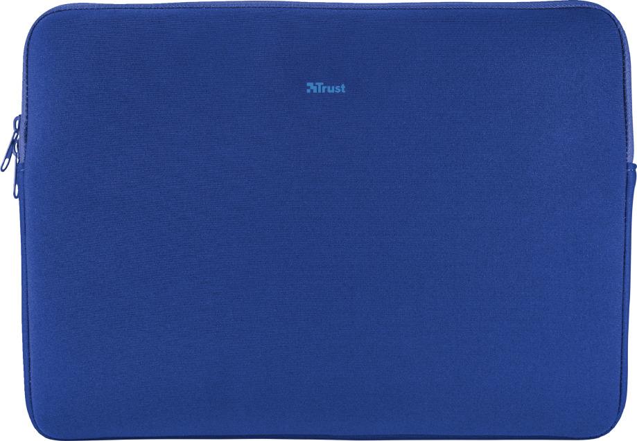 Чехол для ноутбука Trust Primo 21249, 15,6