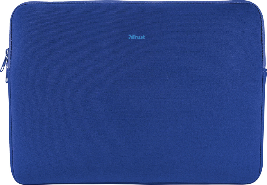 Чехол для ноутбука Trust Primo 21252, 13,3