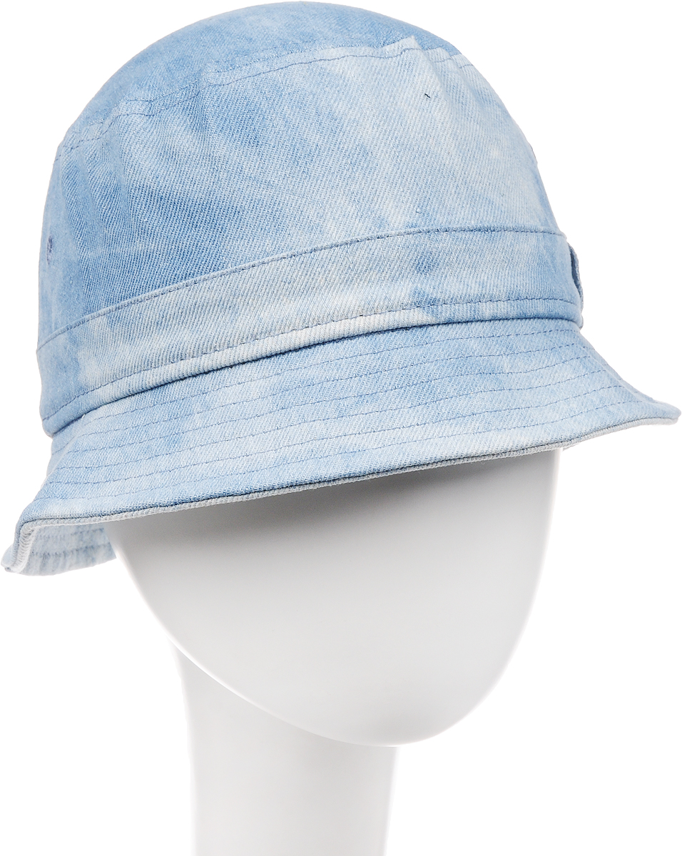 Панама New Era Tie Dye Bucket Newera Lblwhi панама мишка sunset tie dye bucket hat sunset s m