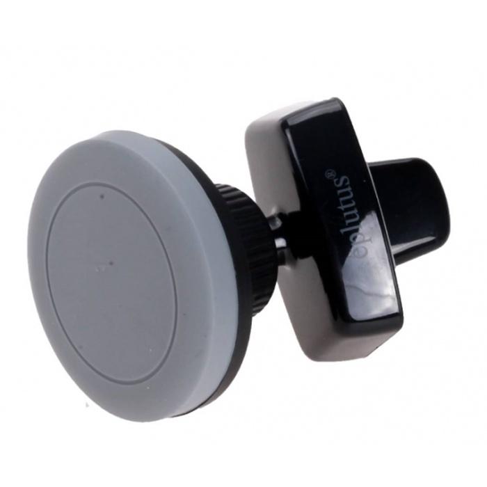 Автомобильный держатель для телефона Eplutus SU-301 стоимость