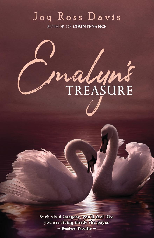 Joy Ross Davis Emalyns Treasure