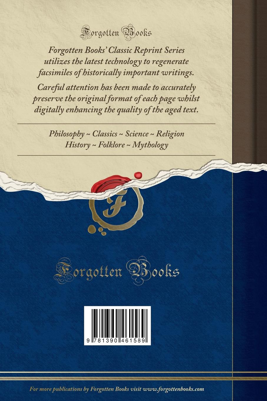 Bollettino della Societa di Studi Valdesi. Dicembre, 2005 (Classic Reprint)