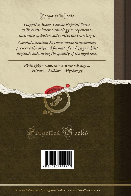 Ferenc Molnár Una Farsa en el Castillo. Comedia en Tres Actos (Classic Reprint) l g castillo juramento vaquero parte tres