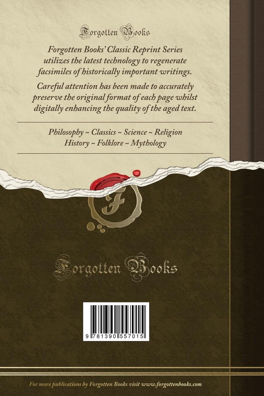 Federico Ricci La Loca por Amor, o las Prisiones de Edimburgo. Zarzuela en Tres Actos (Classic Reprint) hechizo colombiano o el angel del amor
