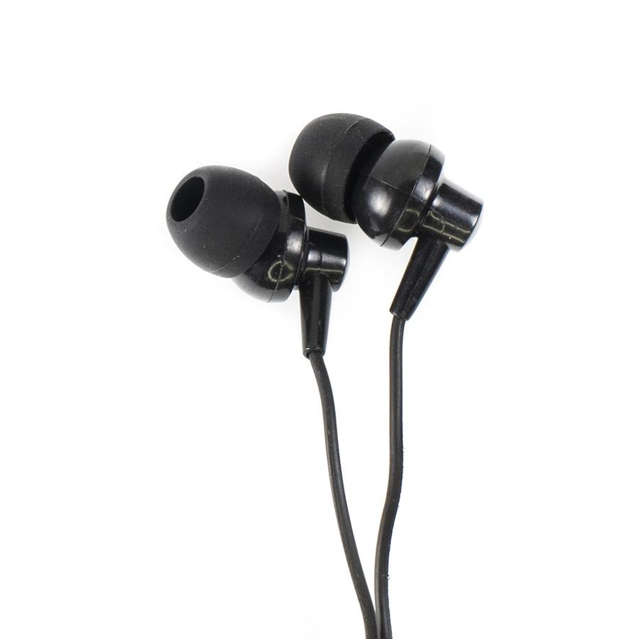 Наушники Fischer Audio Sempai SPE11 провод для наушников стерео адаптер fischer audio ad220
