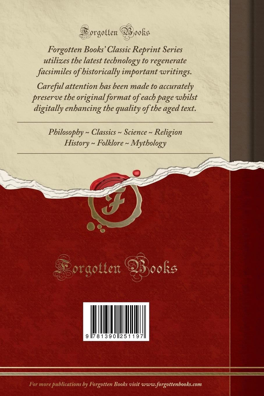 Tomas Thayer Ojeda Memoria Historica Sobre la Familia Alvarez de Toledo en Chile (Classic Reprint) prieto r g la katana de toledo nivel 2 учебник на испанском языке cd
