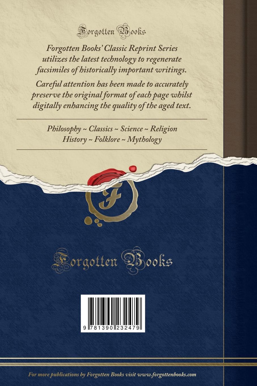 Christian Friedrich Daniel Schubart Christian Friedrich Daniel Schubarts Samtliche Gedichte, Vol. 2. Bon Ihm Selbst Herausgegeben (Classic Reprint) christian schubart gedichte