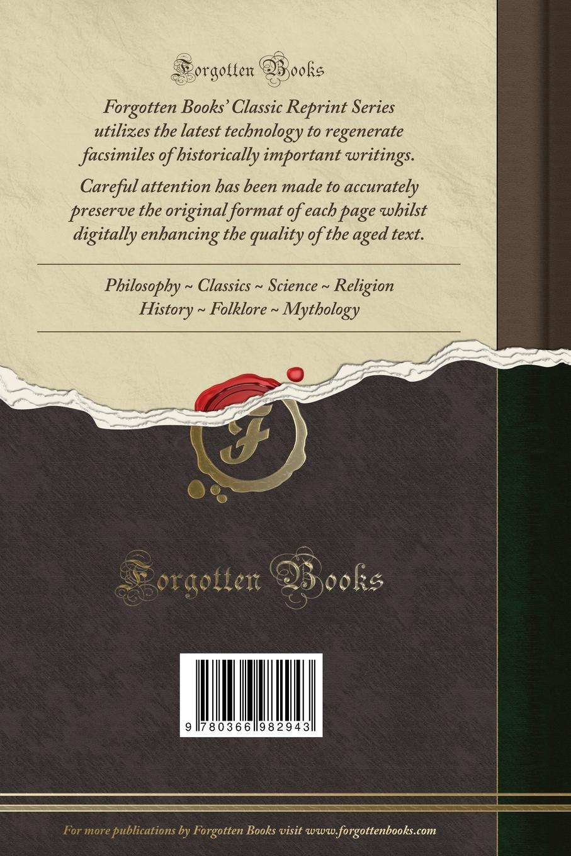 Henri Hauser Les Sources de l.Histoire de France, Vol. 1. Xvie Siecle (1494-1610); Les Premieres Guerres d.Italie, Charles VIII Et Louis XII (1494-1515) (Classic Reprint)