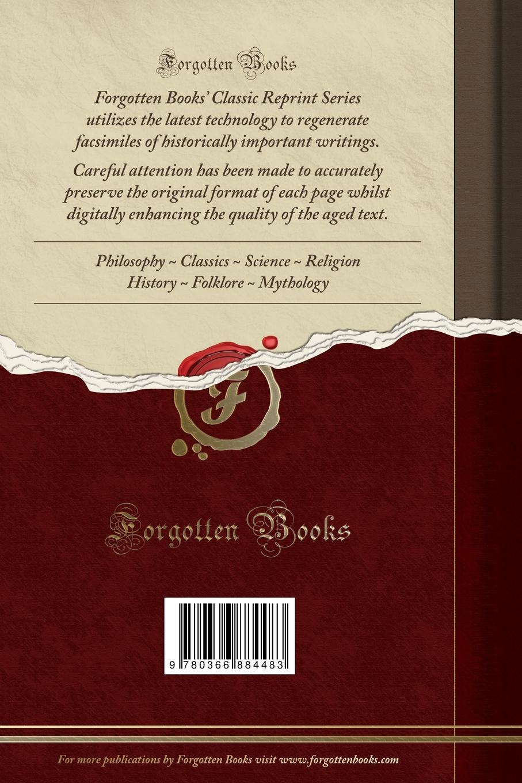 Julius Hofmann Francisco De Goya. Katalog Seines Graphischen Werkes (Classic Reprint) julius hofmann francisco de goya