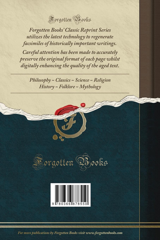 La Walkiria. Prima Giornata della Trilogia l.Anello del Nibelungo di Riccardo Wagner (Classic Reprint)