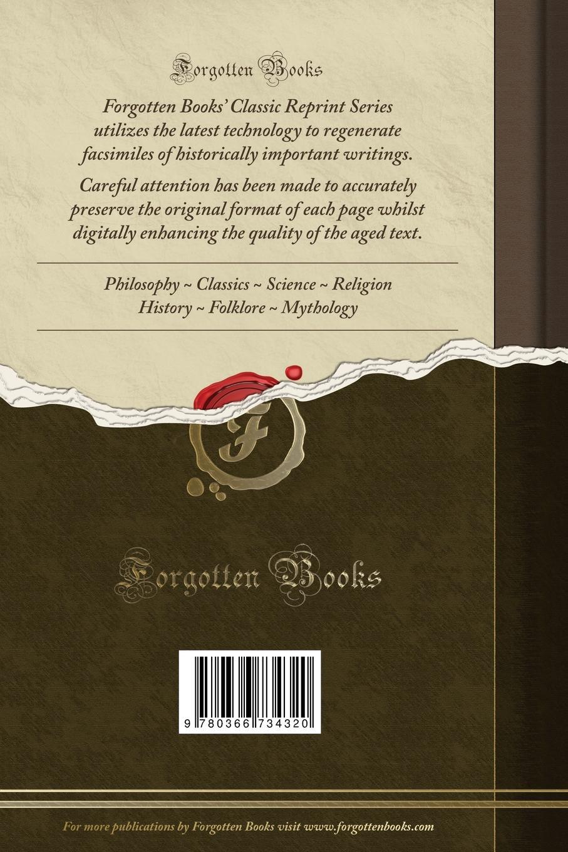 Eufrasio Fernández y Fernández Sueno Que Parece Cuento Lo Idialista y Lo Real. Novela Corta (Classic Reprint) dinero novela grafica