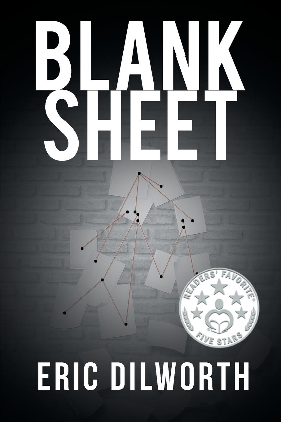Eric Dilworth Blank Sheet susan ottaway sisters secrets and sacrifice the true story of wwii special agents eileen and jacqueline nearne