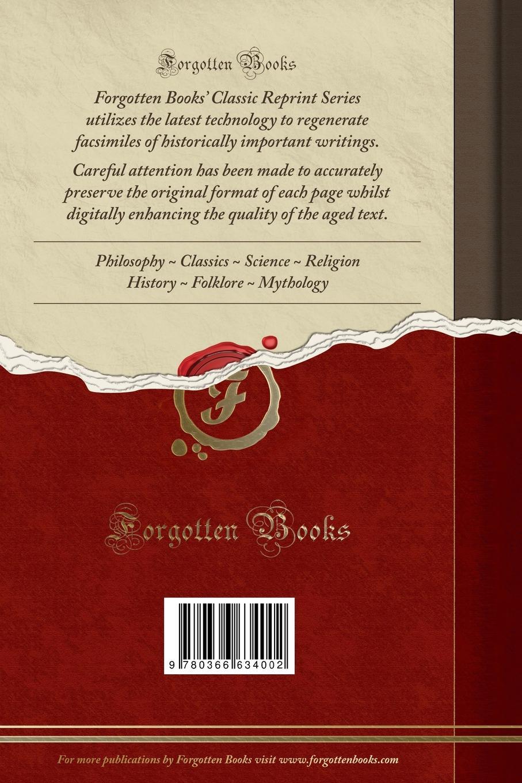 N. E. Dionne Travaux Historiques, 1879-1909. Publies Depuis Trente Ans (Classic Reprint) bureau des longitudes annuaire pour l an 1831 presente au roi classic reprint