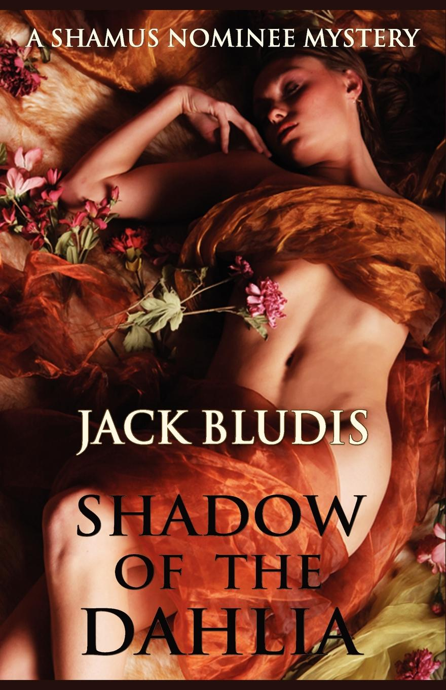 Jack Bludis Shadow of the Dahlia the eye of the world the wheel of time book 2 chinese edition 400 page
