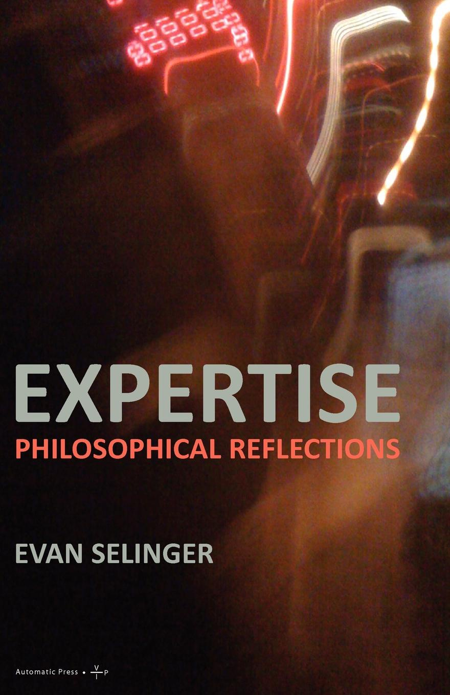 Фото - Evan Selinger Expertise. Philosophical Reflections hae soo kwak nano and microencapsulation for foods