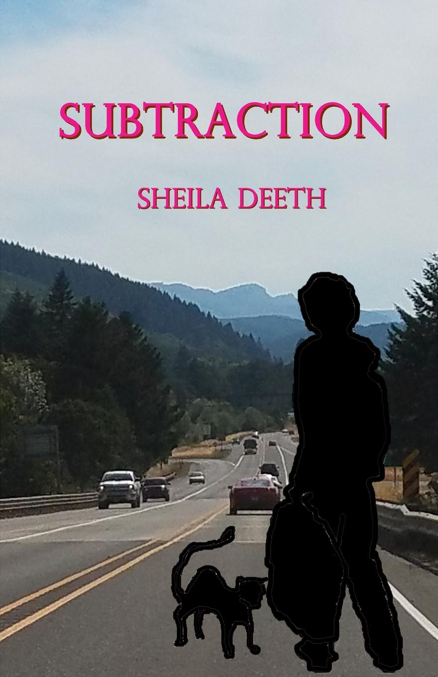 Sheila Deeth Subtraction callaghan h dear amy
